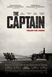 Film The Captain : L'usurpateur (2018) Streaming VF ...