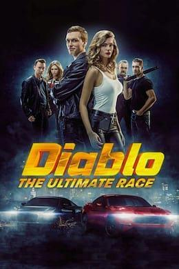 Diablo : The Ultimate Race